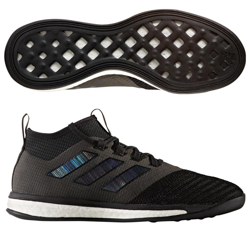 Adidas Ace Tango 17 1 Tr