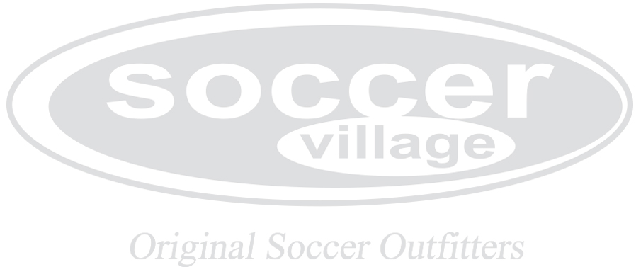 Soccer Ball 1 Inch Patch